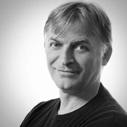 Jaroslav Pružinec